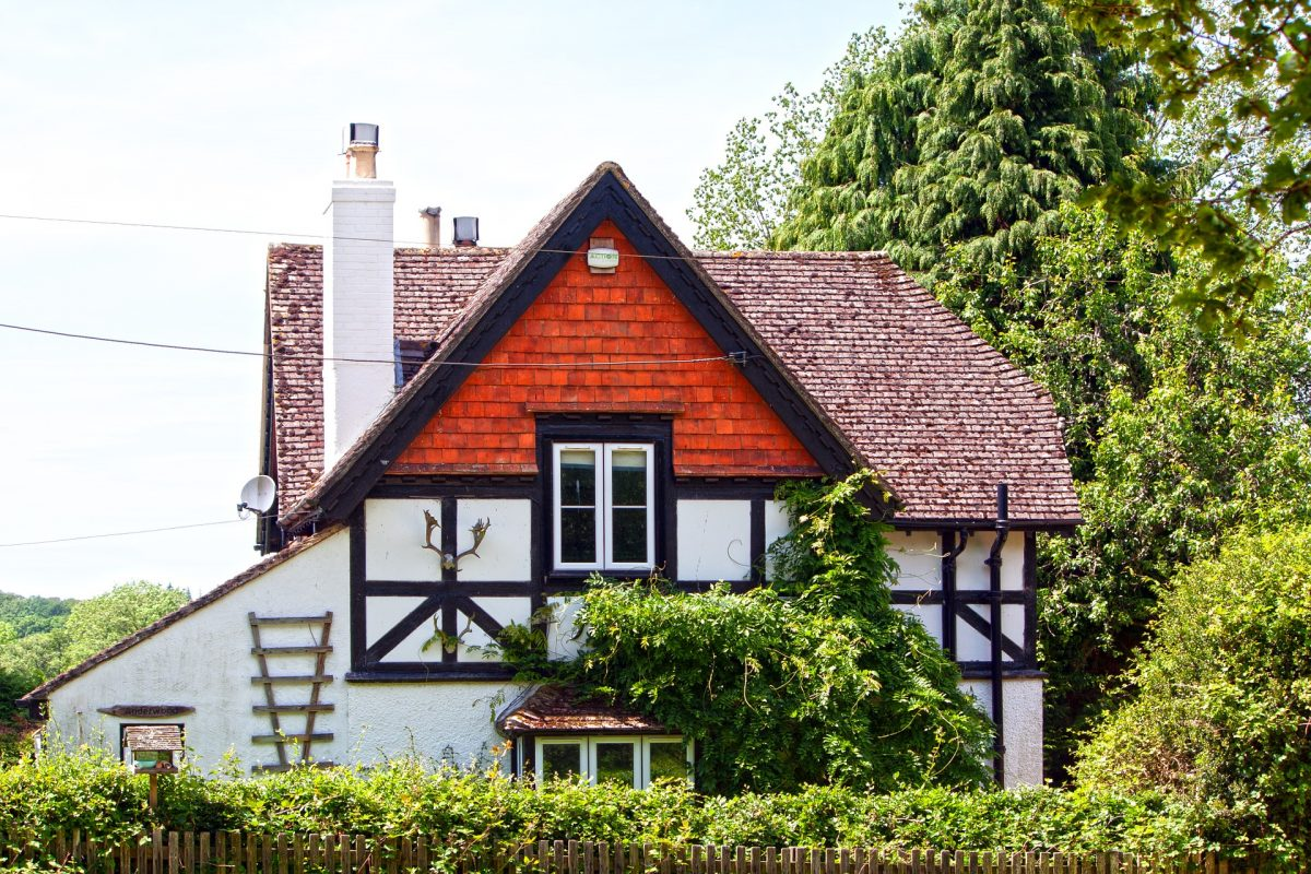 Free online virtual exterior home design farm house sinks for Exterior design online