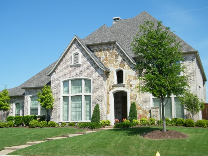 Design Your Own Dream House How To Make Your Dream Come